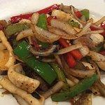 Фотография Hong Kong Restaurant
