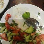 Photo of C El Sayed Restaurant
