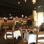 Cafe Mare Foto