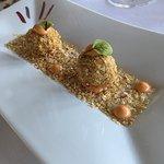 Photo of Restaurant Joel Robuchon Monte-Carlo