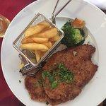 Billede af Hotel Restaurant Ochsen