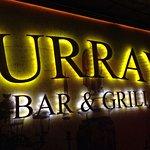Murray's Barの写真