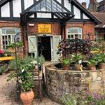 Photo of Cowdray Farm Shop & Cafe