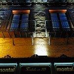 Photo de Montal