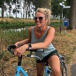 Foto van Quasimundo Bike Tours