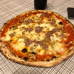 Photo of La Compagnia della Pizza