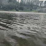 صورة فوتوغرافية لـ Kundala Dam Lake
