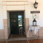 Photo of Bar Restaurante Baldomero