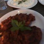 Photo of Skala Restaurant