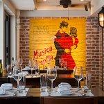 ภาพถ่ายของ Tango Argentinian Steak House