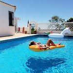 Foto de Casa Algarve Terrace Garden Porches