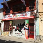 Foto de MurciAventuras