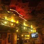 Foto de Galeria Cafe&Pub