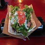 Kebab & Co의 사진