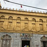 Durgiana Temple Photo