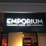 Photo of Emporium Eatery & Bar