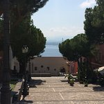 Foto de Il Giardino di Sicilia