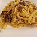 Foto de Pasta Chef S. Angelo - Street Food Gourmet