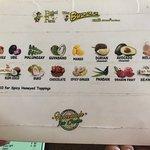 The Buzzz Cafe by Bohol Bee Farm의 사진