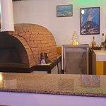 Фотография Pizzeria Bellavita