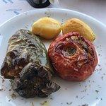 Φωτογραφία: Kritikos Restaurant