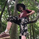 Foto de Expedition Jungle