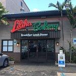 Liliha Bakery II-bild