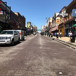 Foto de Memphis Best Tours
