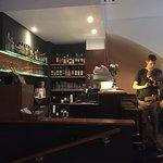 Photo of unsicht-bar