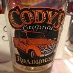 Photo of Cody's Original Roadhouse