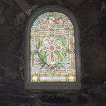 Saint Ann's Churchの写真