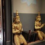 Le Banthai Photo
