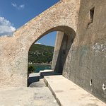 Foto de Arco di San Felice
