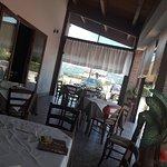 La Fonte Ristorante Pizzeria Foto