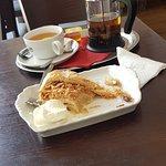 Cafe Elefant Foto