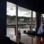 Photo de Blue's Bayou Cafe