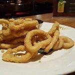Foto de Banana Leaf Malaysian Cuisine