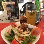 Foto di Restaurant Corb Mari