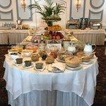 米拉梅尔大酒店照片