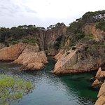 Photo of Camino de Ronda