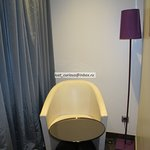 Hotel Lloret Ramblas Barcelona - Triple room
