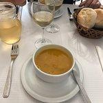 Photo of Restaurante O Mimo
