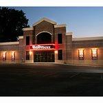 Derby Dinner Playhouse Photo