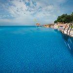 Pesochnaya Buhta Health Resort