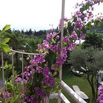 Imagen de Hotel Ristorante Panoramica