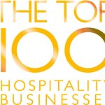 Northern Ireland Top 100 Hospitality Businesses