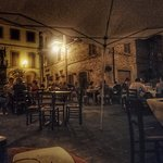 Photo of Osteria Pizzeria Pub Il Borgo