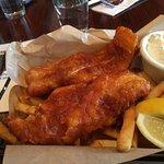 Fish'N'Chips