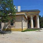 Foto Arlington House - The Robert E. Lee Memorial