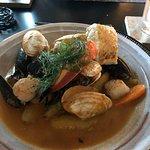 Photo de The Pearl Eatery